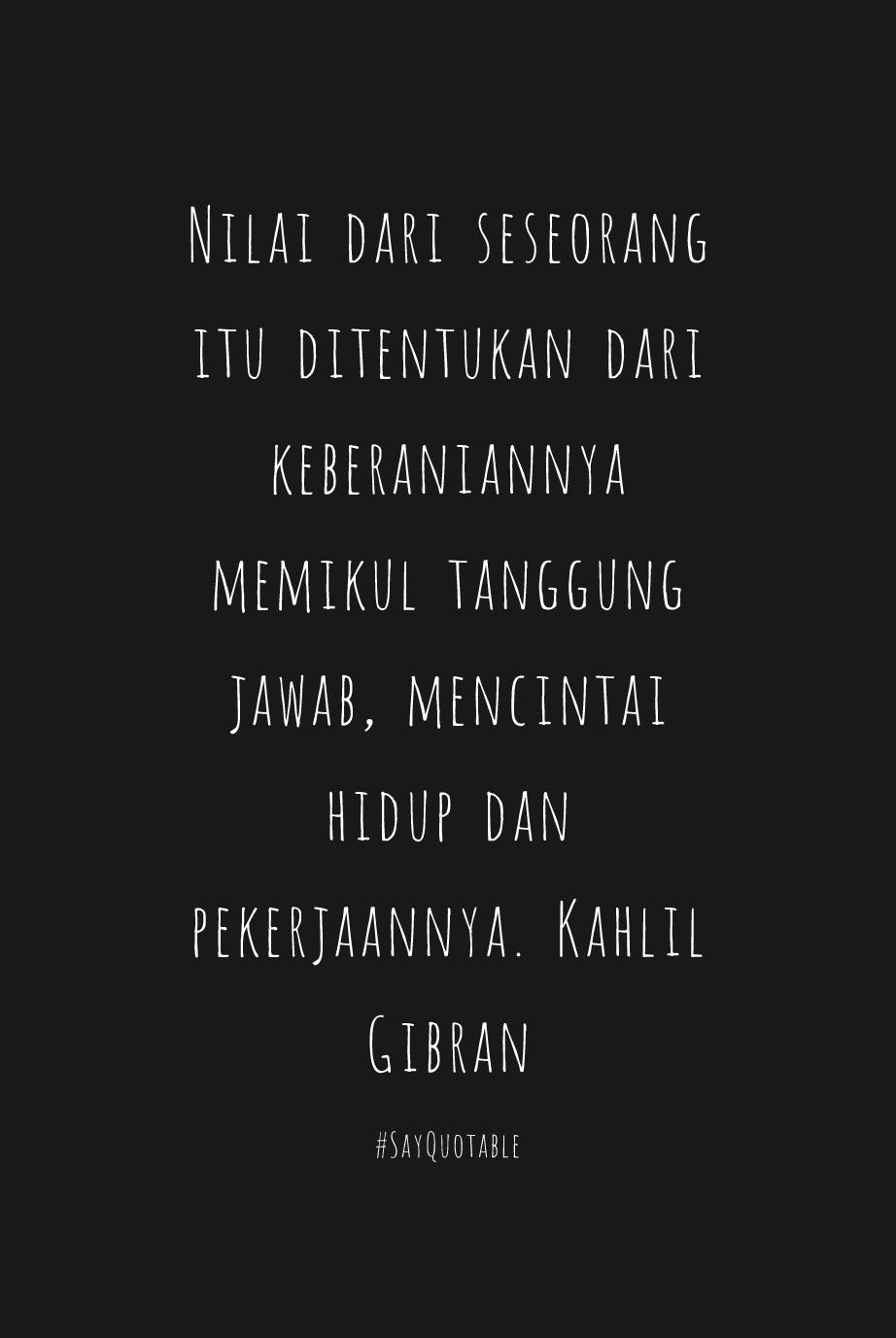 Image Result For Quotes Senja Cinta Bahasa