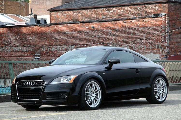2008 audi tt 3 2 s line 6sp coupe cars pinterest. Black Bedroom Furniture Sets. Home Design Ideas