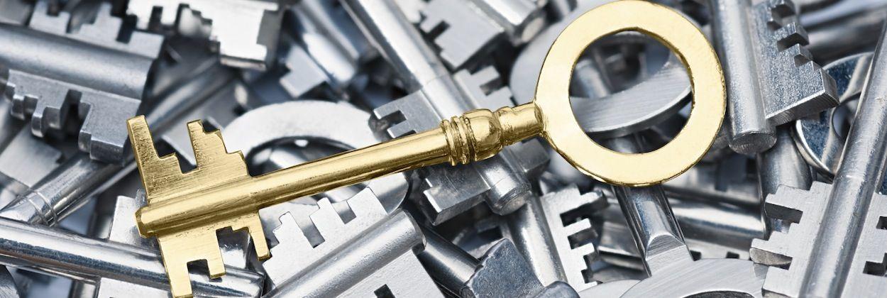 Pin by beyond success on mindset locksmith ogden door