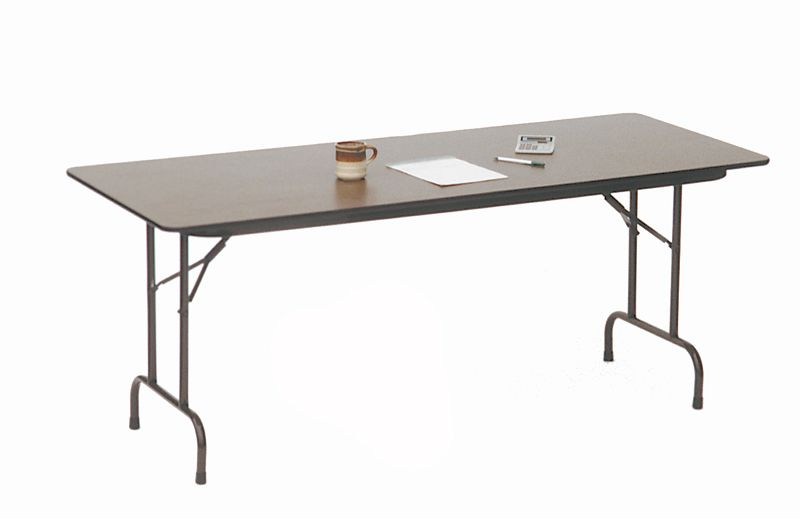 127 Best Folding Tables Images On Pinterest | Folding Tables, Banquet Tables  And Cars
