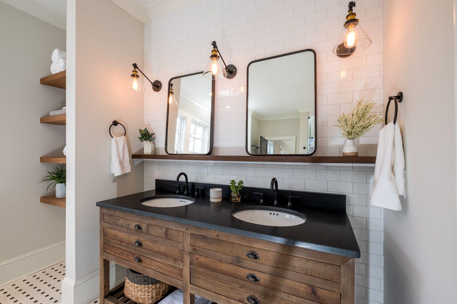 315 Hartford Ave | Vanity, Bathroom vanity, Hartford