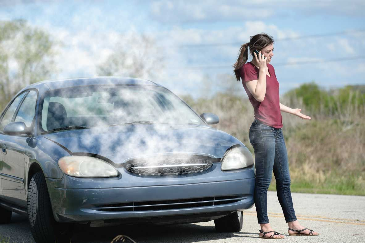How Do I Understand My Auto Insurance Policy Car Insurance Car