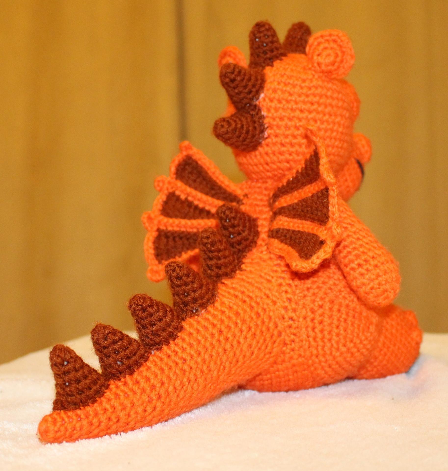 Petites Filles Patron Crochet Amigurumi (French Edition) eBook ... | 1920x1826