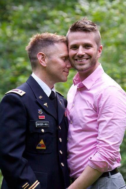 Gay hustlers philadelphia