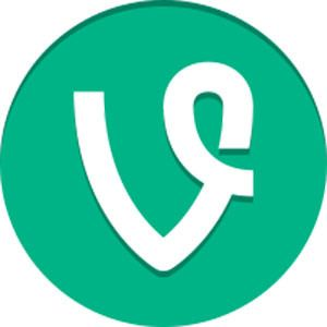 ...And What Doesn't Work on Vine http://wp.me/p3uYyS-19y via @readyBUZZ Marketing