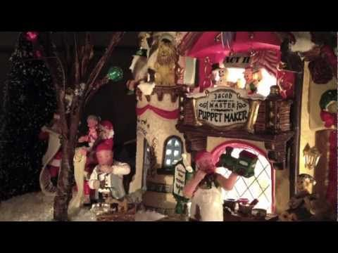 Great video showing the creation of a holiday village very nice great video showing the creation of a holiday village very nice solutioingenieria Gallery