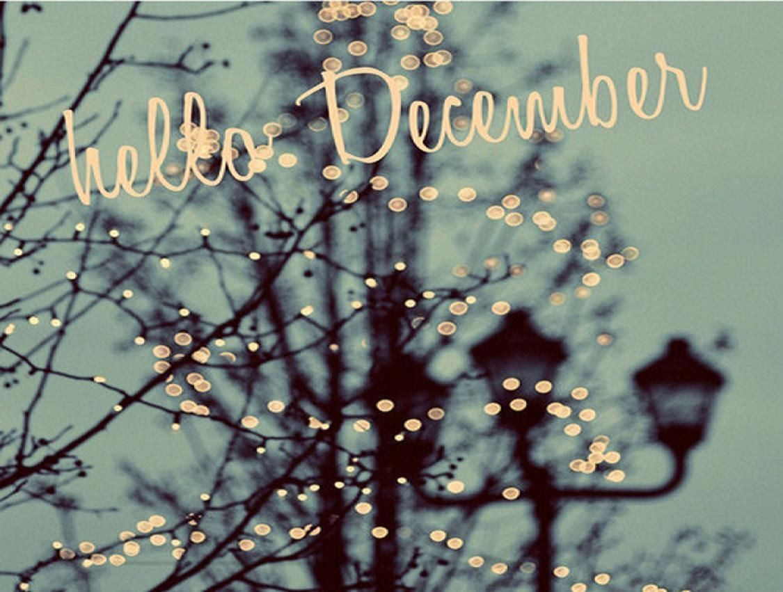 Hello December #hellodecemberwallpaper Hello December month december december quotes hello december happy december welcome december #hellodecemberwallpaper