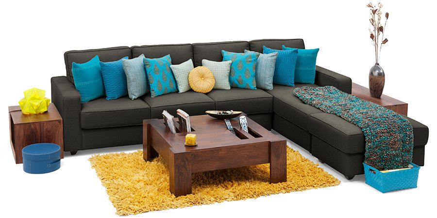 Best Image Result For 3 Seat Sofa Plus Chaise Sofa Set 640 x 480