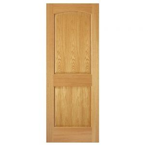 Solid wood core interior slab door panel also http hypephonefo rh pinterest