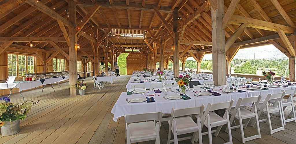 Canopy Barn Farm house for rent, Renting a house, Farm stay