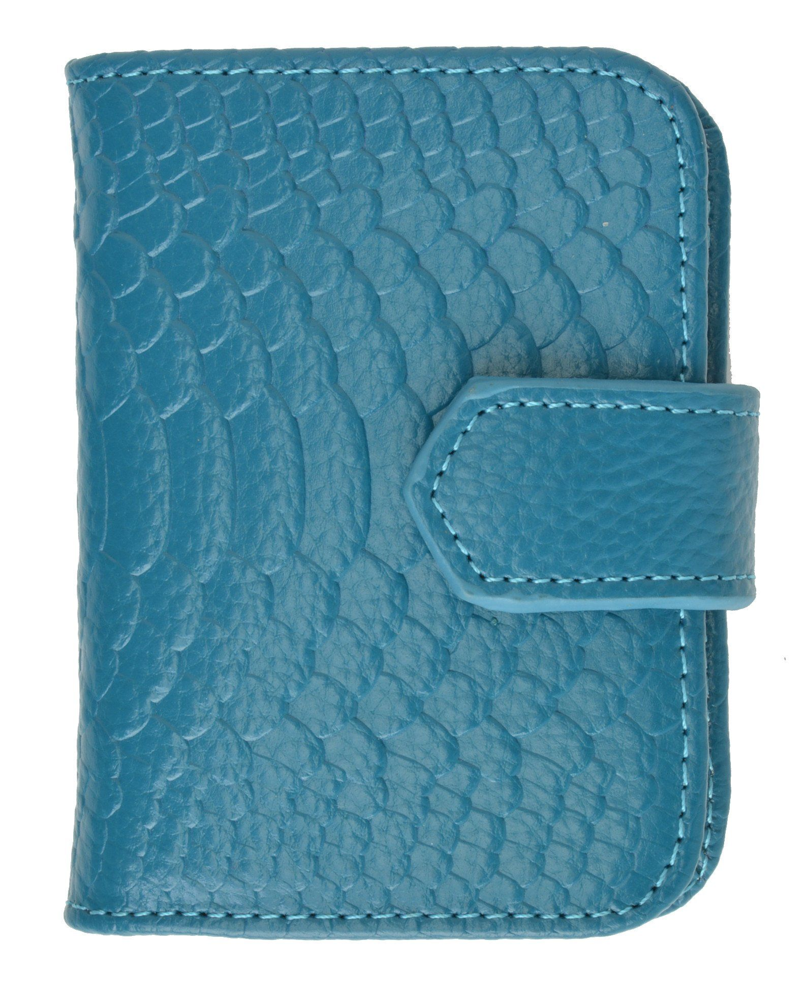 Genuine Leather Credit Card Holders 118 662 Products
