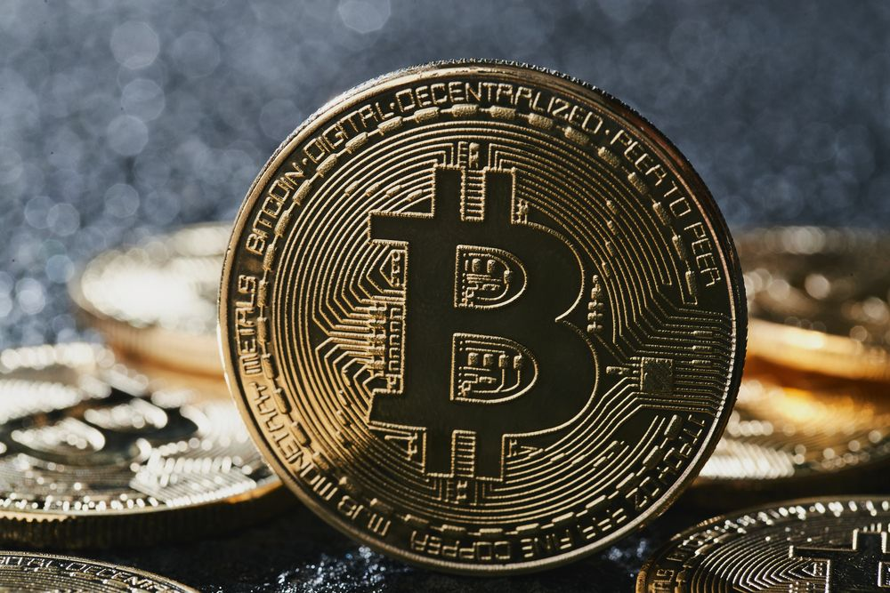 australia coin crypto
