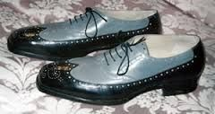 Картинки по запросу bespoke shoes