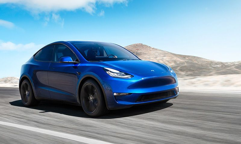 a42e409bbbb Get a Closer Look at Elon Musk's Custom Air Jordan 1