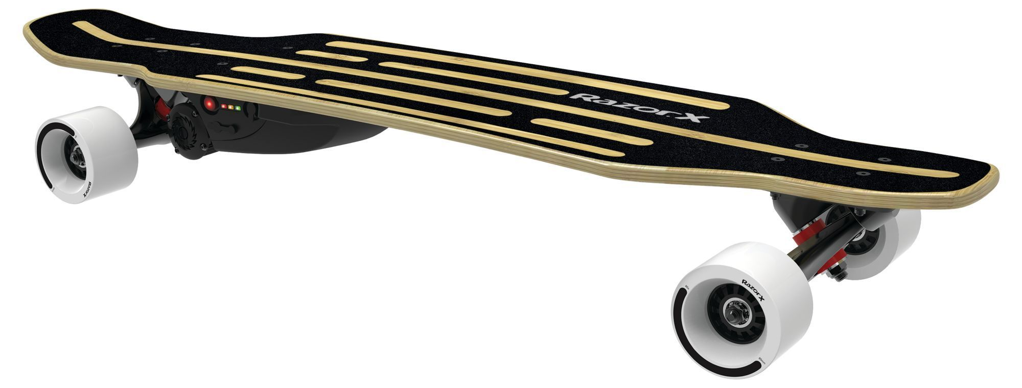 Fastest Electric Skateboard Buying Guide 2019 10bestsells Electric Skateboard Cool Skateboards Skateboard