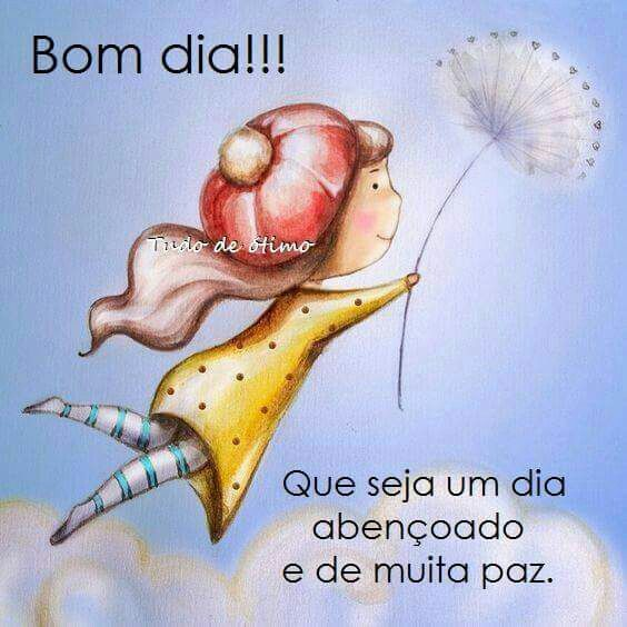 Bom Dia Bom Diaboa Tardeboa Noite Good Morning Happy Week E