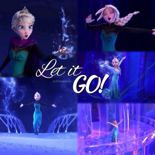 Disney Frozen Elsa Let It Go Most Popular Tags For This Image Include Elsa Frozen Go Ice And It Nfl Funny Cowboys Nation Elsa Singing