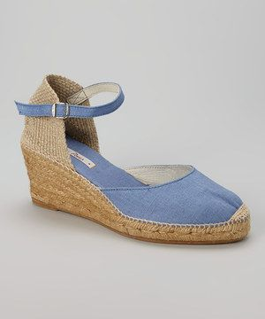23393ae9b9b This Toni Pons Jeans Caldes Espadrille by Toni Pons is perfect ...