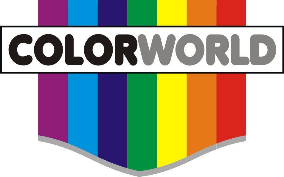 Play Run Color World Https Sites Google Com Site Bestunblockedgames77 Color World Play Run Trollface Quest Tank Trouble