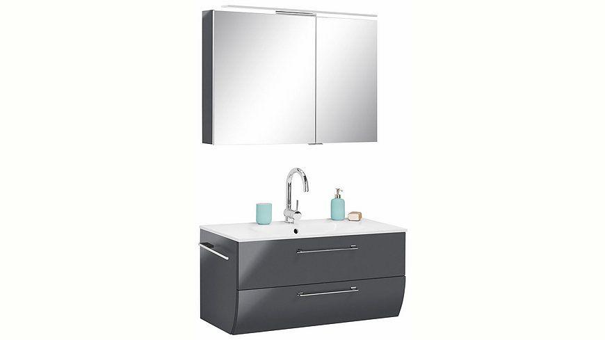 Billige Badezimmermöbel ~ Badezimmermöbel günstig online. 78 best bathroom images on