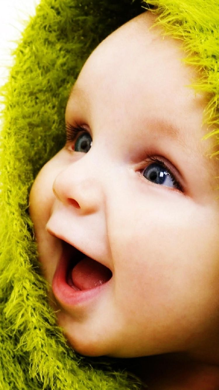 ᐈ Cute baby stock photos, Royalty Free... | download on Depositphotos
