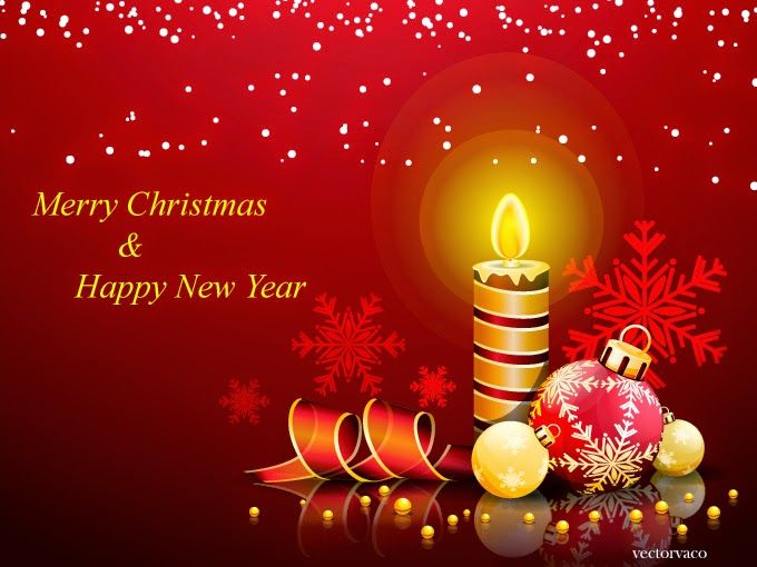 christmas greetings for facebook | Merry Christmas Quotes Wishes ...