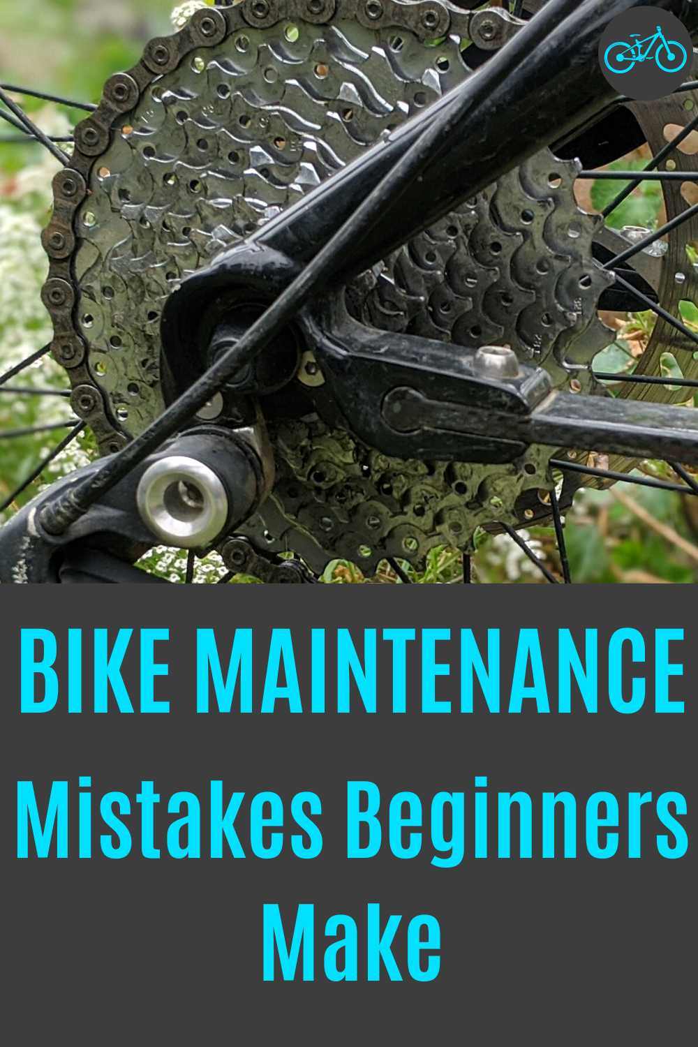 9 Common Bike Maintenance Mistakes To Avoid In 2020 Mountain