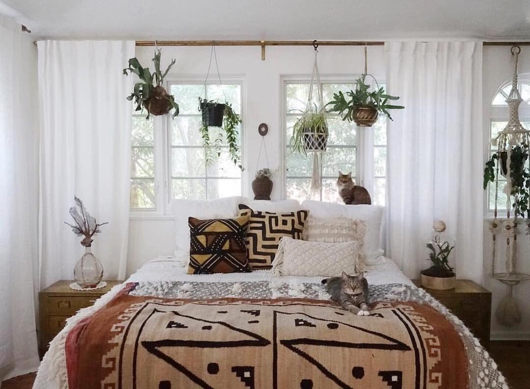 Best Faszinierende Vintage Schlafzimmermobel Romantisch Und Sus ...