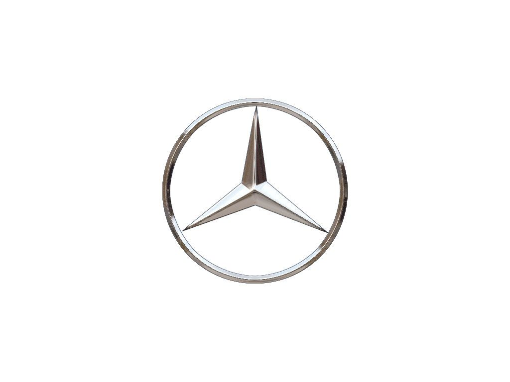 Mercedes logo wallpaper hd wallpapers in logos stuff to buy mercedes logo wallpaper hd wallpapers in logos voltagebd Images