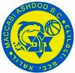 Maccabi Ashdod vs Hapoel Gilboa Galil Jan 09 2017  Live Stream Score Prediction