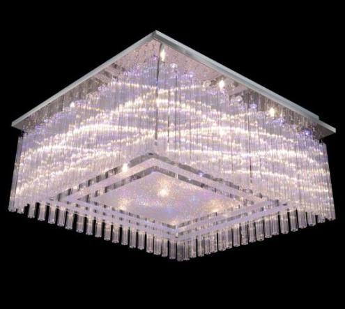 #düğünsalonu #aydınlatma #dekorasyon#avizemodelleri #avize#abajur #tasarım #lighting #lamba #aksesuar #ev #dekor #chandelier #design #decoration #modern #evdekorasyon #lamp #içmimar #home #imalat #decor #ışık #mobilya #homedecor