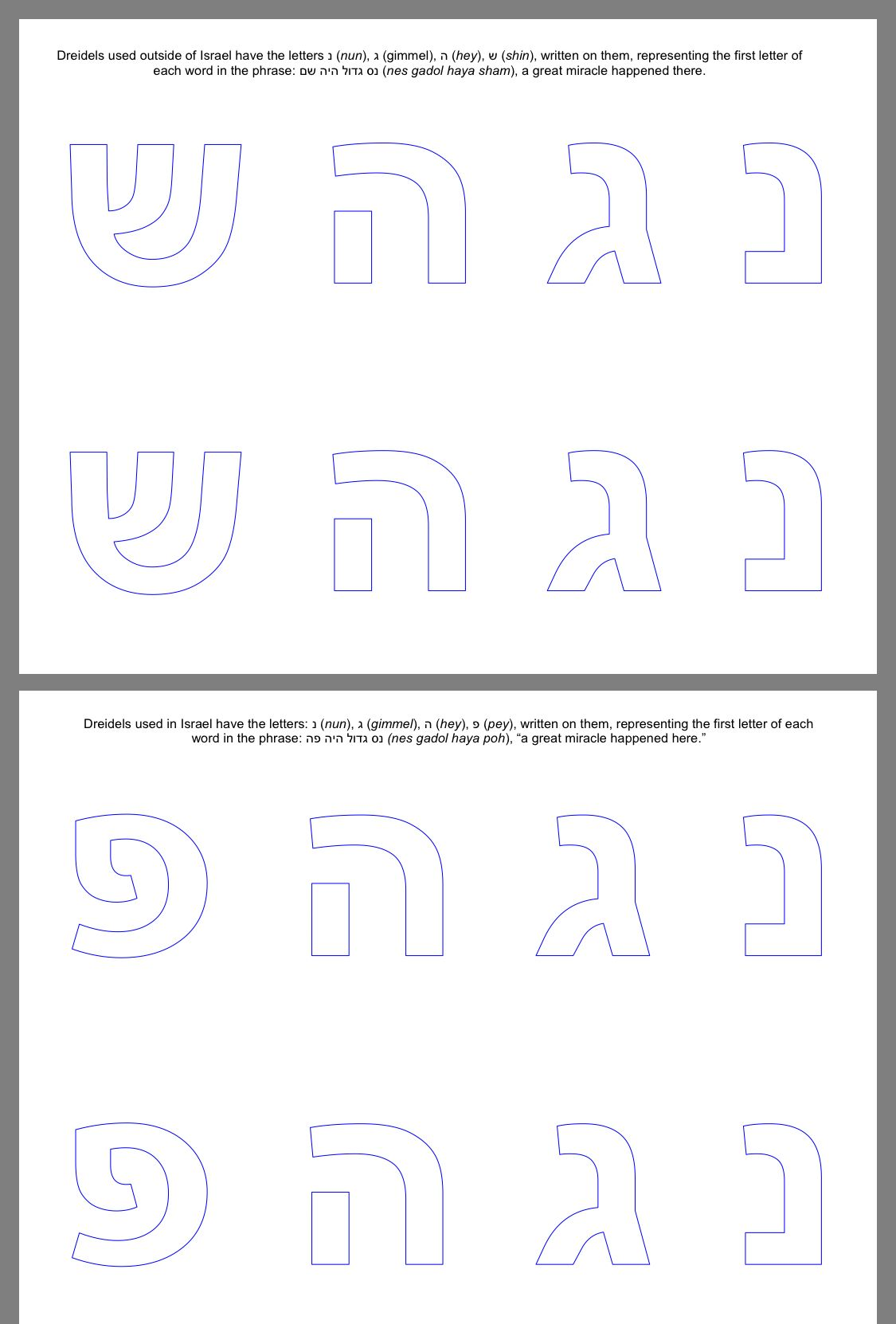 Pin On Hebrew Feast Hanukkah