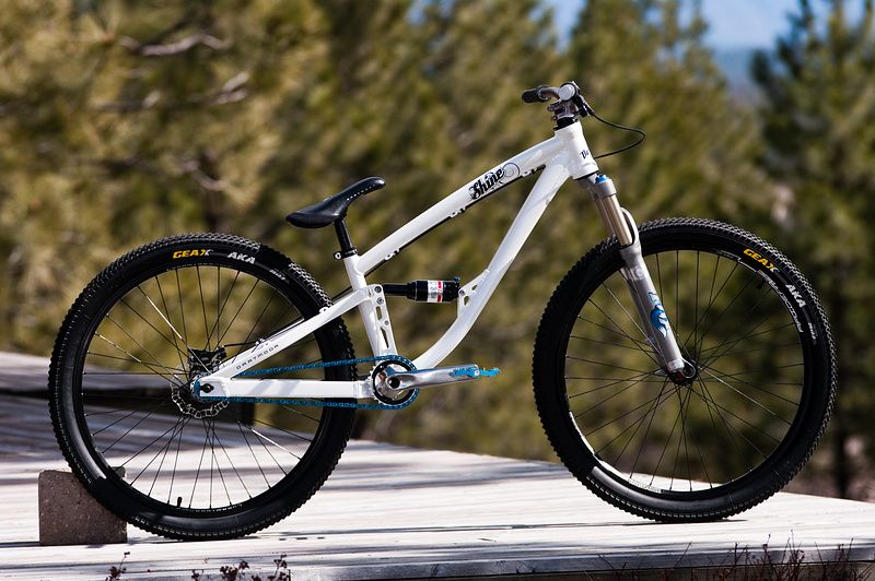 Sexiest Dj Street Bike Frame Pinkbike Forum Downhill Bike Mountian Bike Montain Bike