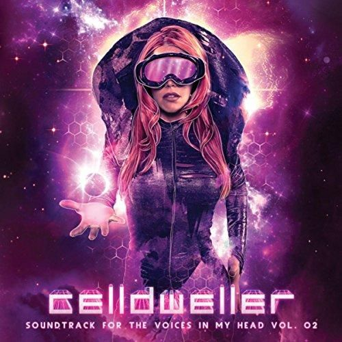 The Wings Of Icarus by Celldweller & James Dooley on ...