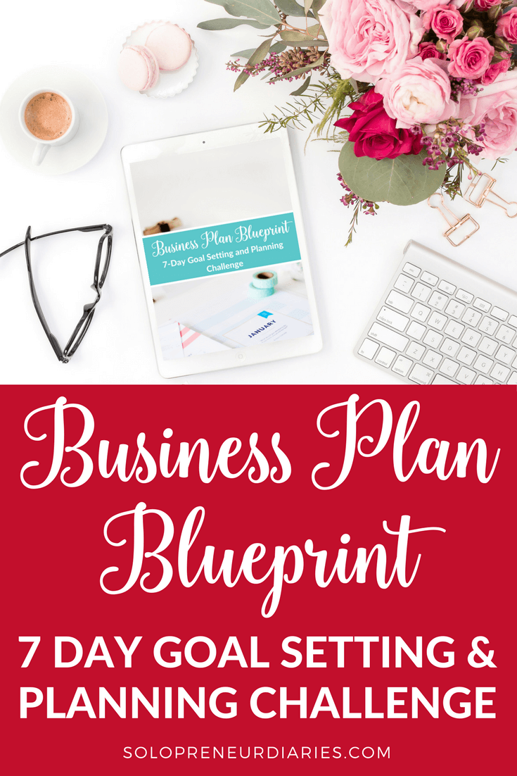 Business plan blueprint pinterest business planning business small business planning join the free 7 day business plan blueprint challenge crush your 2018 goals with step by step goal setting and strategy planning malvernweather Choice Image