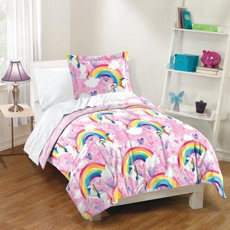 Home Kids Comforters Comforter Sets Bedding Sets