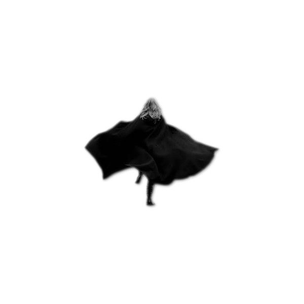 black-swan ❤ liked on Polyvore featuring people, dark, dolls, women and filler