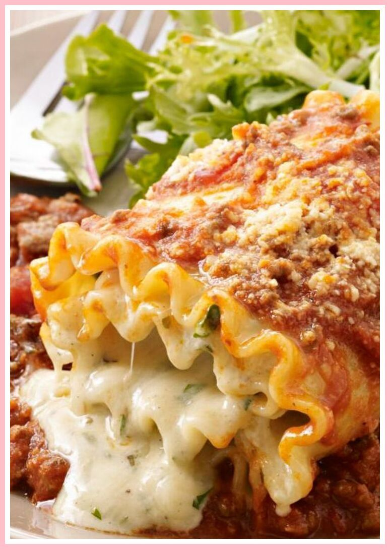 50 Reference Of Mexican Lasagna Recipe Kraft In 2020 Vegetarian Recipes Flavorful Recipes Recipes