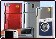 Welcome to Repair India ! Fast, local, affordable - Doorstep Services on Home Appliances ! http://www.repairindia.in