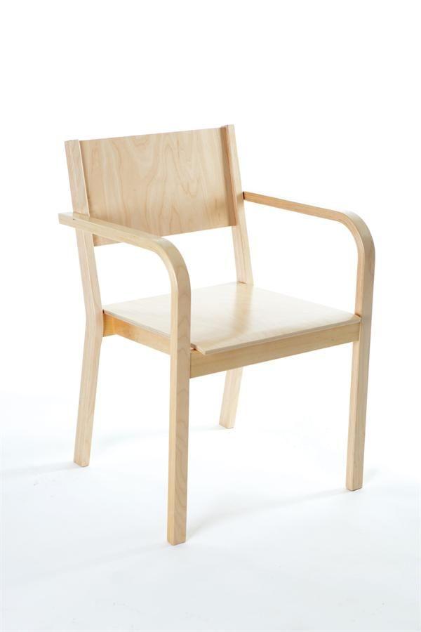Artek Armchair 423 Furniture Outdoor Chairs Armchair