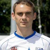 Rafał Niziołek
