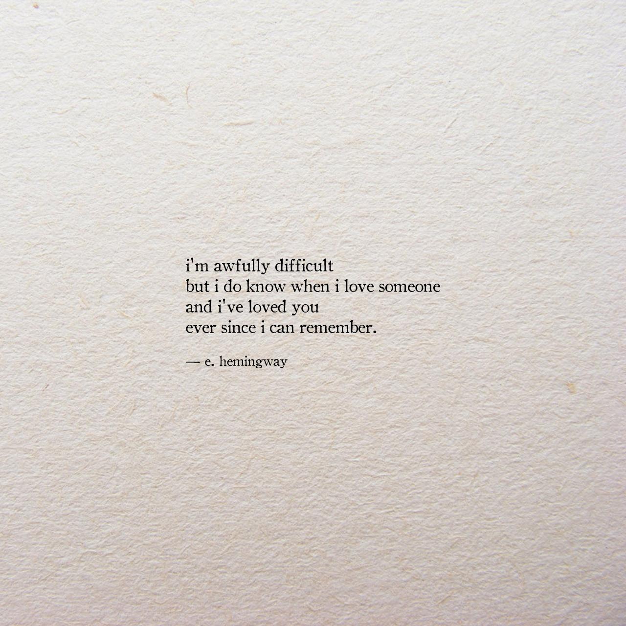 Complete Short Stories Ernest Hemingway Words Citation