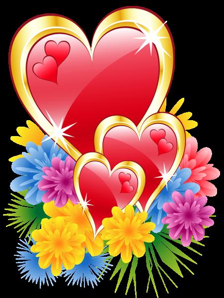 San Valentin Com Imagens Desenhos De Flores Nas Unhas Barbie Desenho Arte Colorida