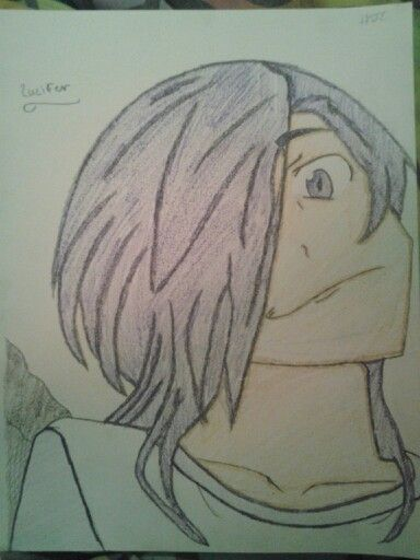 Lucifer  From: The devil is a part timer  date september 12 2015 7:32am