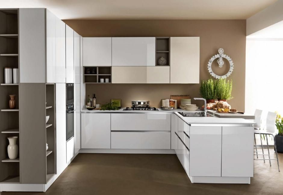 Vitra - Astra Cucine   Cucine, Idee per la casa, Case