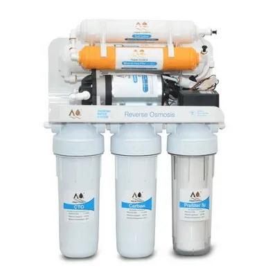 ت عرف على اسعار فلاتر المياه في مصر فلاتر مياه اكوا جيت Water Filter Filters Egypt