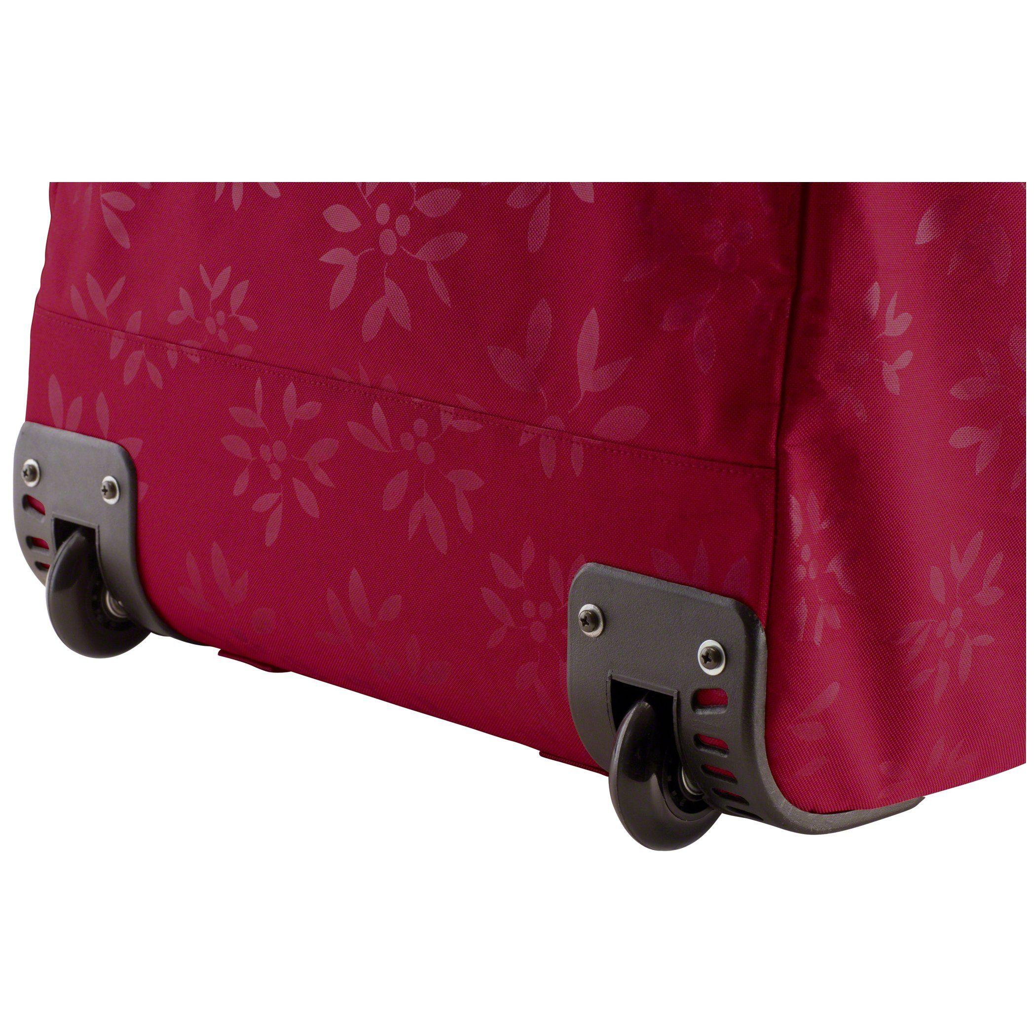 Top 10 Best Christmas Tree Storage Bags In 2020 Reviews Tree Storage Bag Christmas Tree Storage Bag Cool Christmas Trees