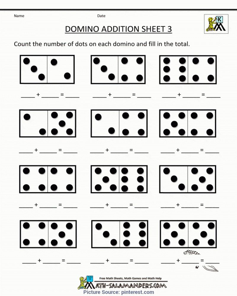 Trending Kindergarten Math Worksheets Printable Kindergarten Kinderg In 2020 Kindergarten Math Worksheets Free Preschool Math Worksheets Kindergarten Math Worksheets