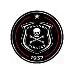 Orlando Pirates Latest News Players Fixtures Transfers 2019 2020 Orlando National Soccer League Pirates