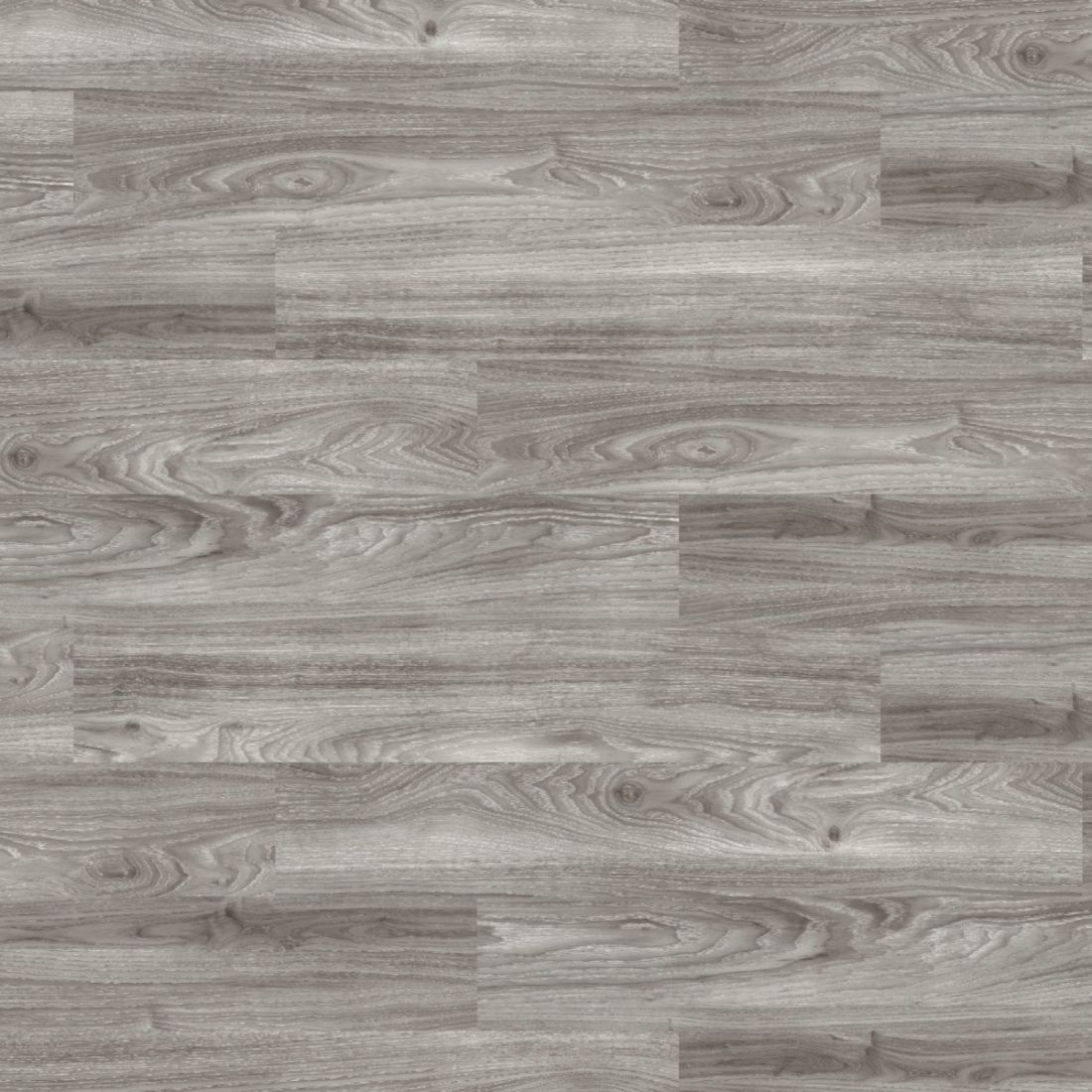 Light Gray Wood Flooring   Flooring. Light Gray Wood Flooring   Flooring   Endgame   Pinterest   Grey